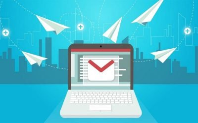 Three Tips to Make Your Email Marketing Campaigns More Effective