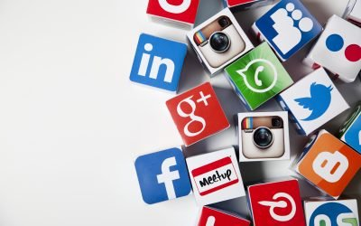 How to Create and Integrate a Social Media Policy (and Why You Need One)