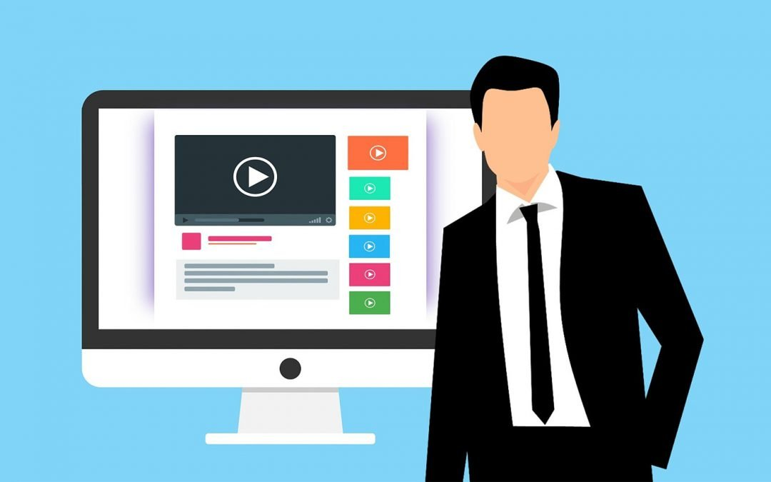 The Power of YouTube: How Small Businesses Can Benefit from Video Marketing