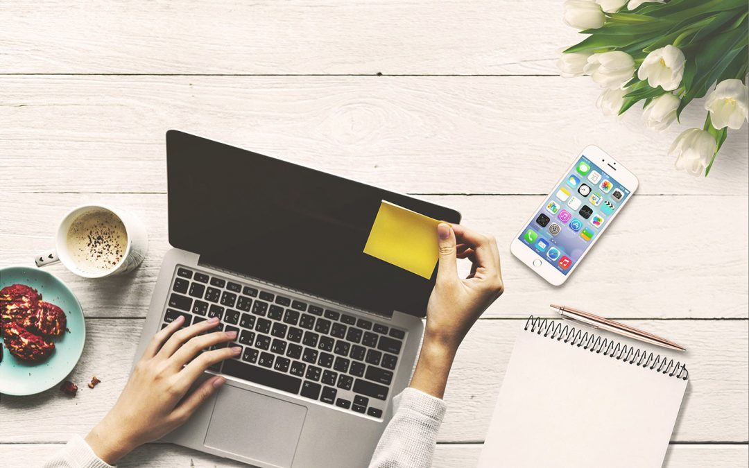 Comprehensive Guide to Working From Home: Remote Working Tips to Ease the Transition