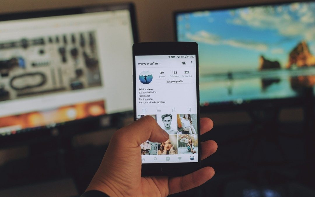 Top 5 Social Media Management Tools (And Why You Need to Be Using One)